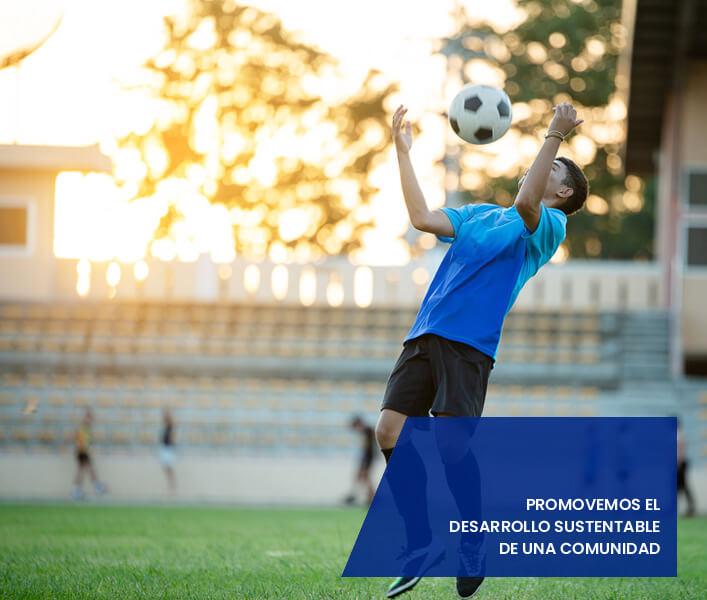 mi-fundacion-productos-financieros-credito-futboleros-1